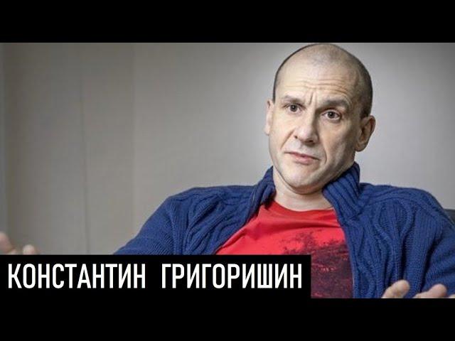 Хто кому еліта? Д.Джангіров и К.Григоришин