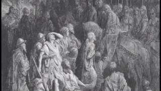 Israel, Islam and Armageddon - Dave Hunt & Tom McMahon - Bible Studies