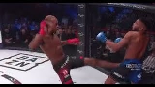 With Bellator 216 in the books, check out all the highlights from the main card, including Michael Page's close decision win over Paul Daley.  Subscribe: http://goo.gl/dYpsgH  Check out our full video catalog: http://goo.gl/u8VvLi Visit our playlists: http://goo.gl/eFhsvM Like MMAF on Facebook: http://goo.gl/uhdg7Z Follow on Twitter: http://goo.gl/nOATUI Read More: http://www.mmafighting.com Subscribe to the podcast: http://applepodcasts.com/mmahour  MMA Fighting is your home for exclusive interviews, live shows, and more for one of the world's fastest-growing sports. Get latest news and more here: http://www.mmafighting.com