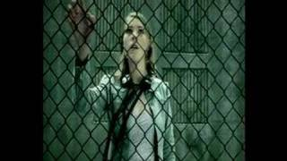 Delerium Feat Jael-After All