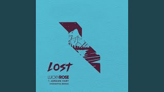 Lost (YOUNOTUS Remix)