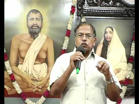 Appreciation |Satyamurthy|TELUGU IMPACT HYD 2011