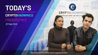 wrx-token-listed-on-binance-sees-an-uptick-of-over-100-in-price-cryptoknowmics