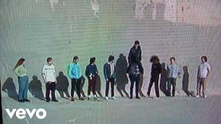 Liily   Sepulveda Basin [Official Music Video]
