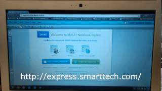 smart notebook 18 tutorial - मुफ्त ऑनलाइन