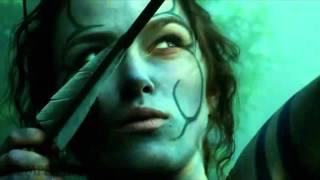 Hammerfall - Legion