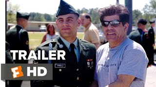Danger Close Official Trailer 1 (2017) - Documentary