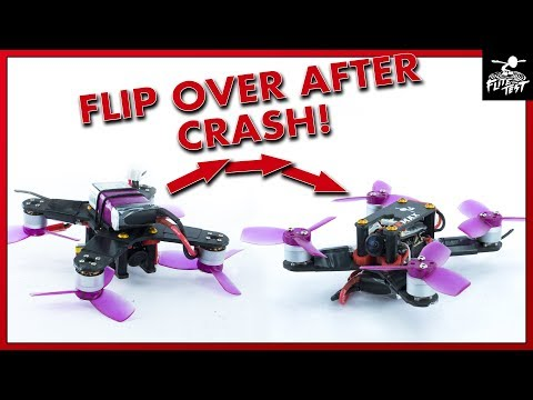 how-to-set-up-turtle-mode-on-your-gremlin-quad--flite-test