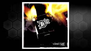 D12 - Pimp Like Me (without Bizarre's verse)