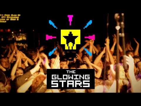 The Glowing Stars | Live in San Francisco [LIVE MUSIC VIDEO]