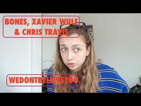 Wedontbelieveyou все видео по тэгу на igrovoetv online