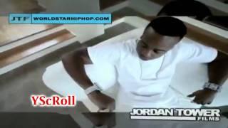 """Yo Gotti- """"Throw Ya Sets Up' (HD Video) (feat. Gucci Mane & Zedzilla)"""