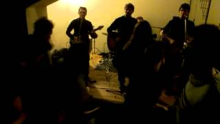 Video Můžeš všechno mít - OSTfest 2012