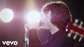 The Doors - Light My Fire (Explicit Live)