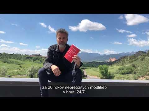 Video: Ako sa modliť (e-kniha)