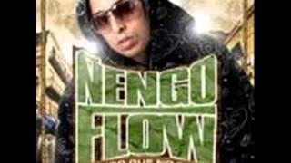 Matador-ñengo Flow  Mariete447