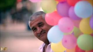 Antalya Turizmi Tanıtım Filmi