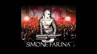 MIX NOVEMBRE 2010 HOUSE DANCE MUSIC WINTER SELECTION MIXED BY SIMONE FARINA - BEST TRACKS 2010