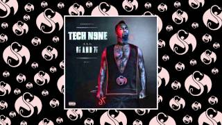 Tech N9ne - Rock And Roll Nigga | OFFICIAl AUDIO