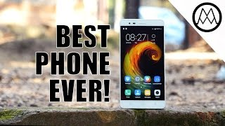 Lenovo K5 Note Review  Best Budget Smartphone Of 2016