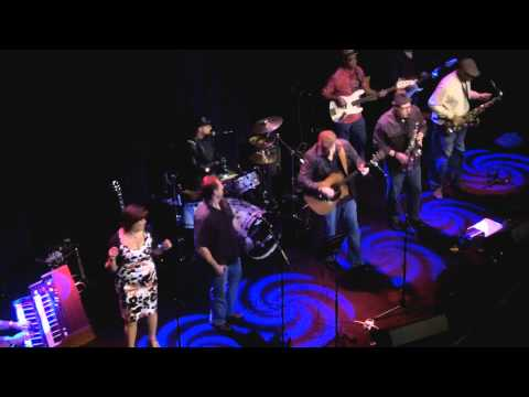 Steve Villamonte & The 808 Band - Coffee & Wine