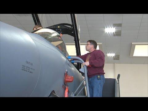 mp4 Aerospace Engineering Design, download Aerospace Engineering Design video klip Aerospace Engineering Design