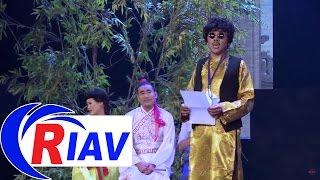 hai-kich-lang-mat-sach-facebook-liveshow-tran-thanh-2014