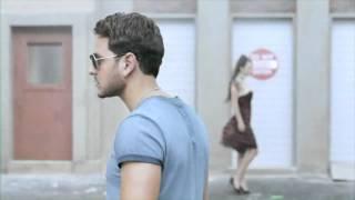 лияна Ft Ofir Cohen   забранена любов Official Video  WWW CONVERT THAT COM