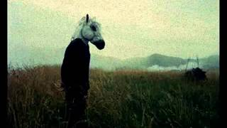 Sparklehorse - Radio Sessions