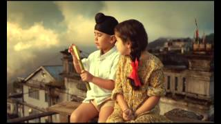 IDBI Bank, Banking & Friendship Commercial TVC, 2013
