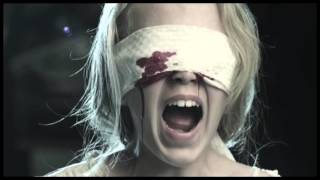Halsey Control | Terror Video | Multifandom