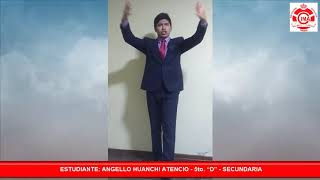"""Concurso """"91 Años de Reincorporación e Tacna a la Heredad Nacional"""""""