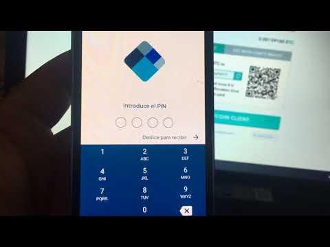 Bitcoin com au indėlių vietos