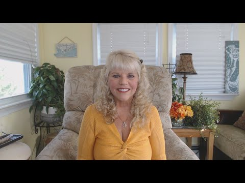 Mid Month Psychic Tarot Update November 2019 for All Zodiac Signs by Pam Georgel