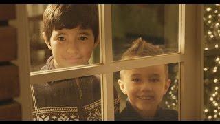 The Wexford Carol (Music Video) - Mormon Tabernacle Choir