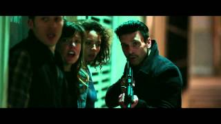 Trailer of American Nightmare 2: Anarchy (2014)