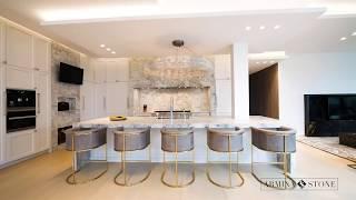 Armina Stone Commercial 2020