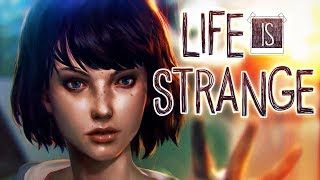 🔥🔥😉🔞УЮТНЫЙ СТРИМ🔞Life is Strange ч1. 😉 🔥🔥 PlayerUnknown's Battlegrounds пубг pubg CS:go