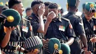 Naina Ashq Na Ho Very 😔 Sad Video