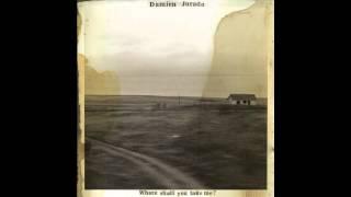 Damien Jurado - Intoxicated Hands