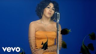 Kali Uchis - Dead To Me (Official Acoustic)
