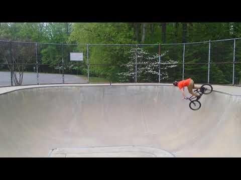 Waldorf Maryland White Plains skatepark