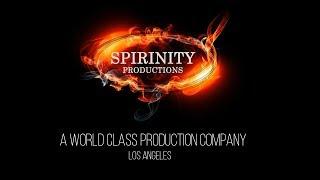 Spirinity Productions - Video - 2