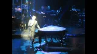"""Manilow on Broadway - """"This One's For You"""""""