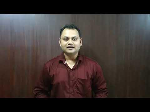 ShyamRaj Profile