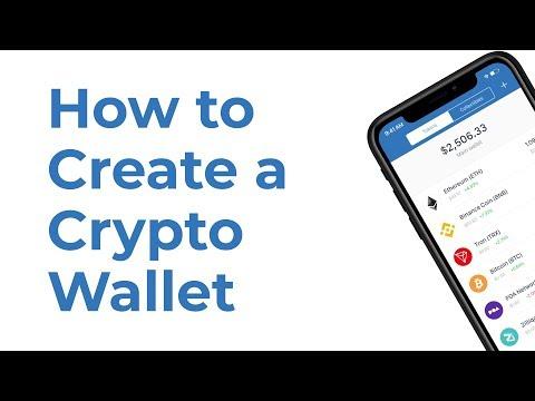 Ce a început bitcoin la tranzacționare