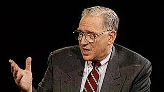 This Astonishing Scientific Evidence Proves the Bible! | Chuck Missler