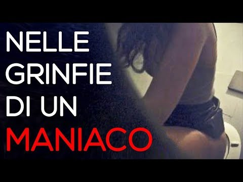 Video di sesso porno