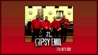 Gipsy Emil - Fox 2 ( OFFICIAL ) ( 21 )