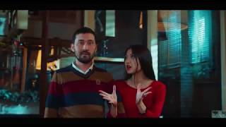 """Трейлер казахстанской комедии """"Жена -  не стена""""  В кино с 5 апреля, 2018 года"""